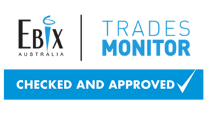 Ebix-Trades-Monitor
