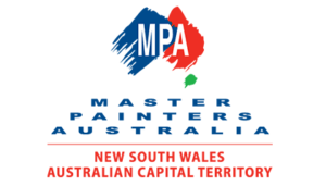 Master-painters-of-australia-association