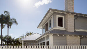 northern-beaches-exterior-house-painting