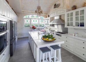 duffys-forest-kitchen