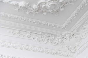 ornate-ceiling-painting