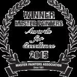 MPA_AwardsSymbols_Winner_2015