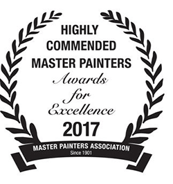 MPA Highly Commended
