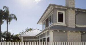 no-1-house-painters-sydney