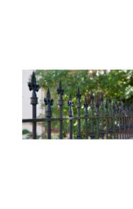 wrought-iron-fence-restoring
